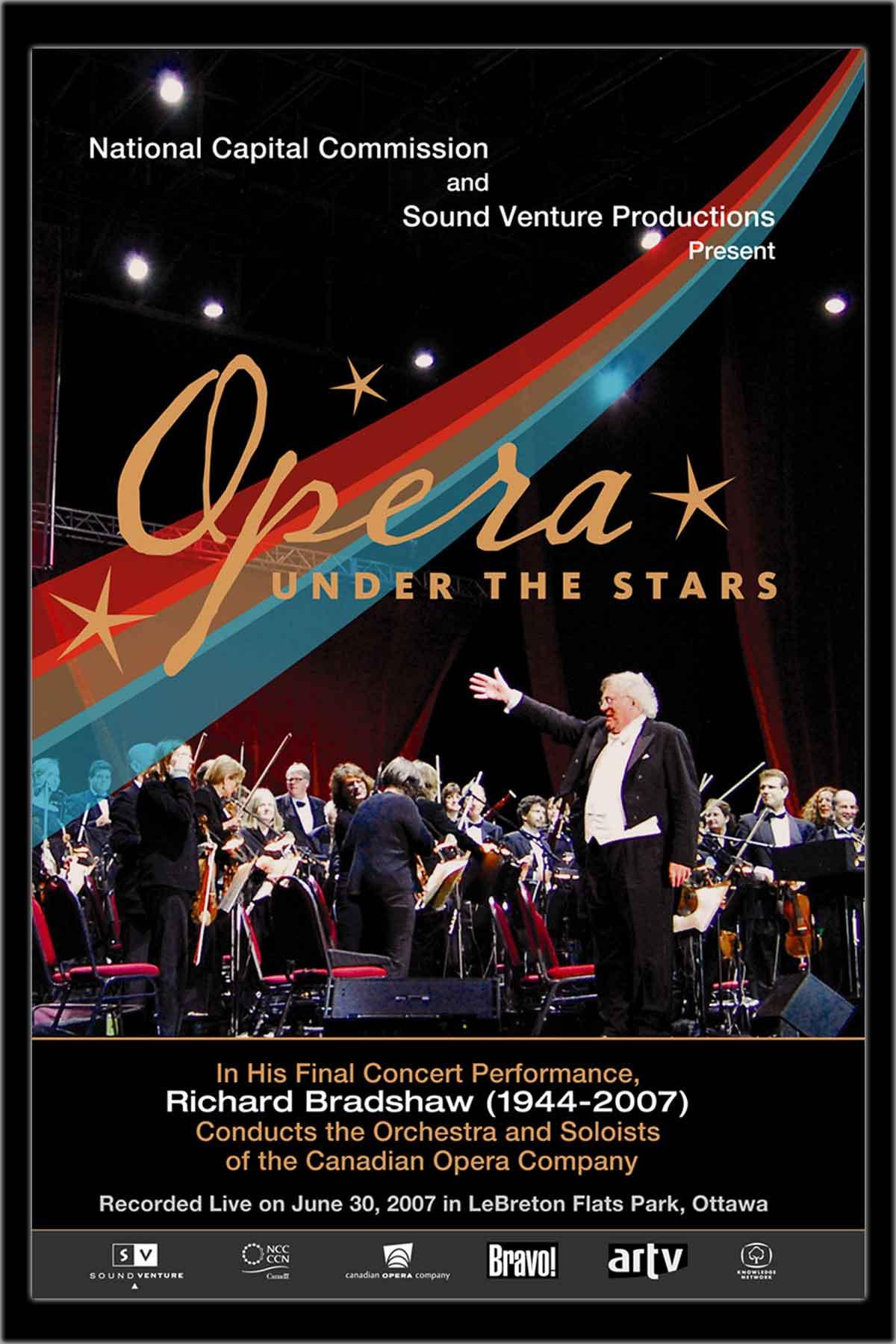 Opera-Under-The-Stars