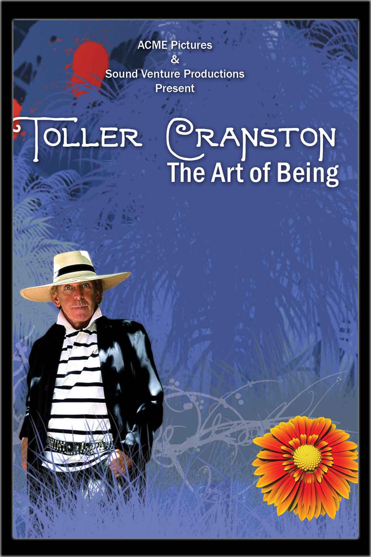 Toller-Cranston
