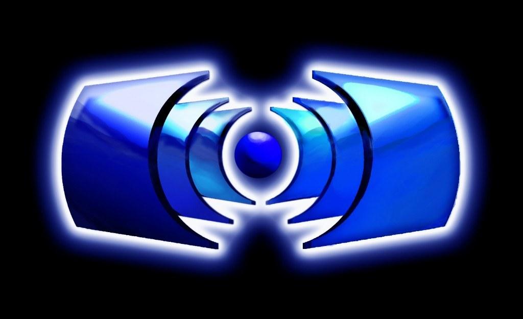 LOGO-Color-Blue-1024x624