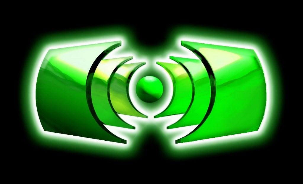 LOGO-Color-Green-1024x624