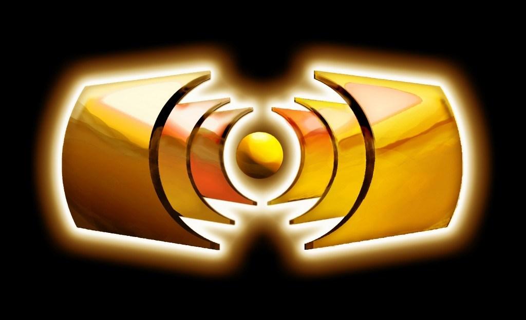 LOGO-Color-Orange-1024x624