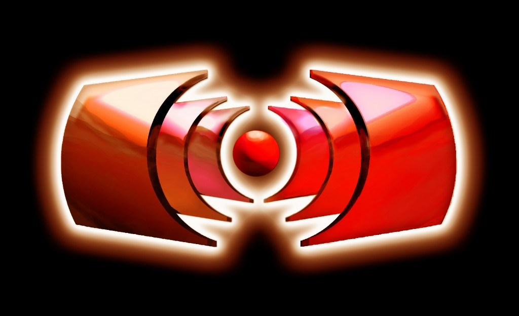 LOGO-Color-Red-1024x624