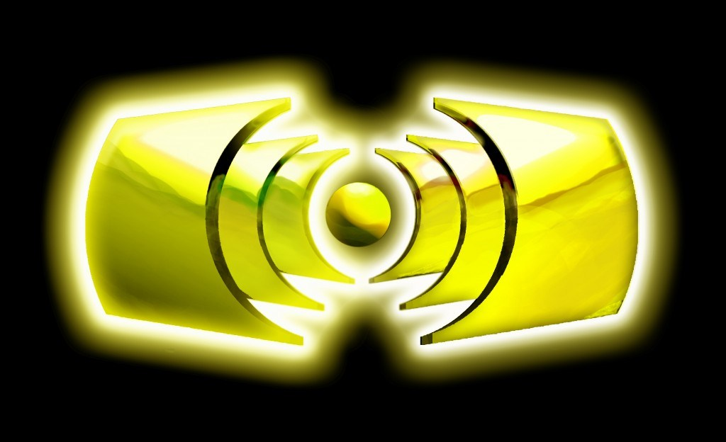 LOGO-Color-Yellow-1024x624