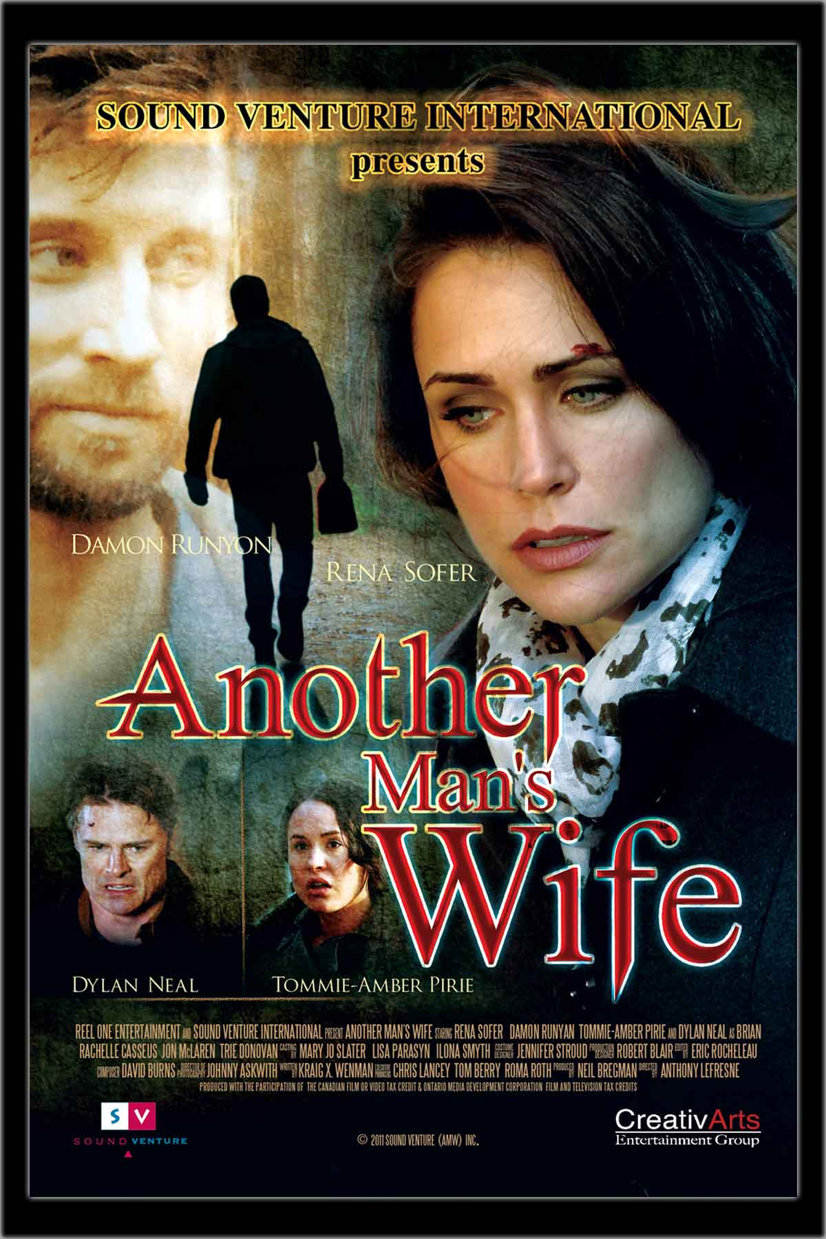 Another-Mans-Wife