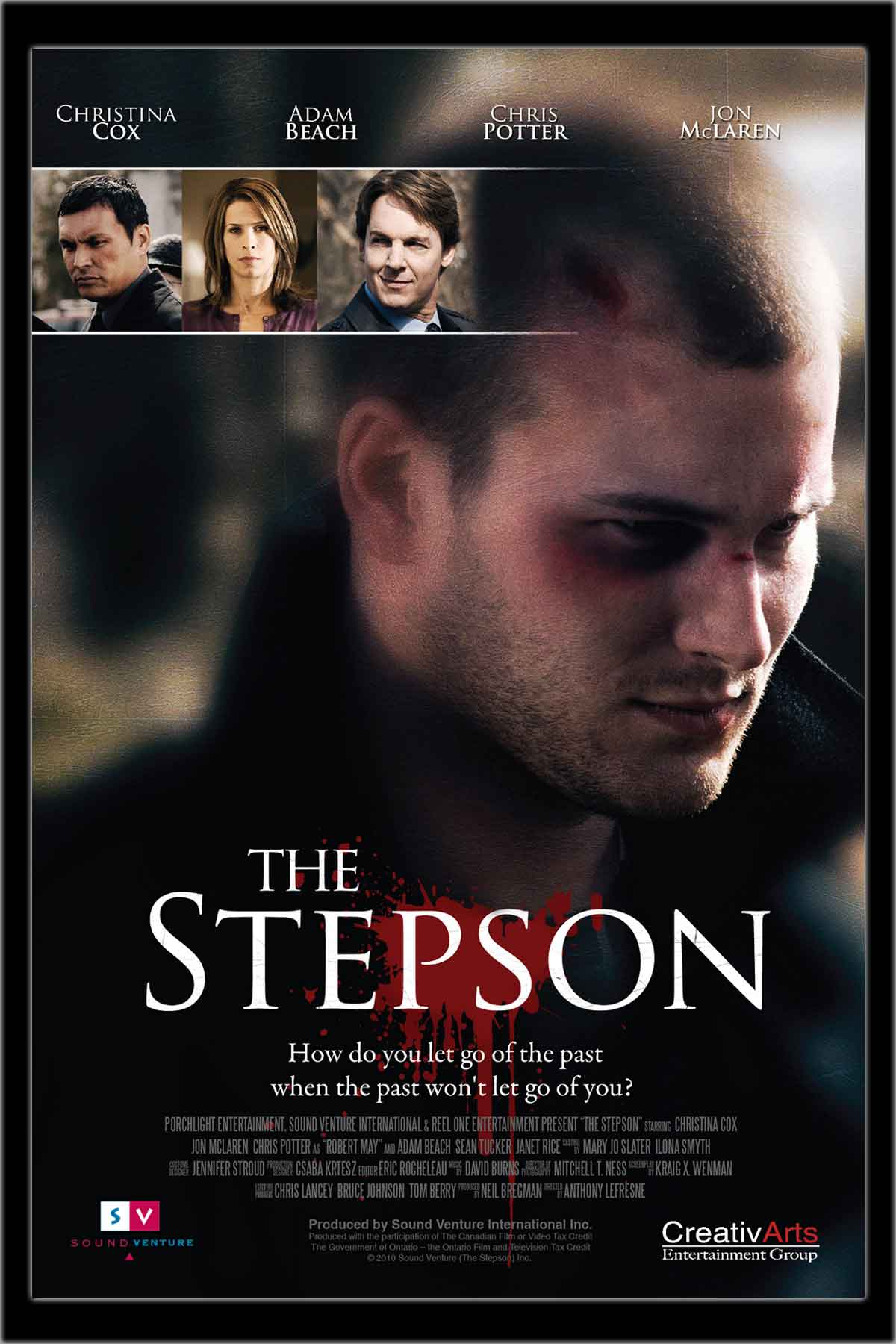 The-Stepson