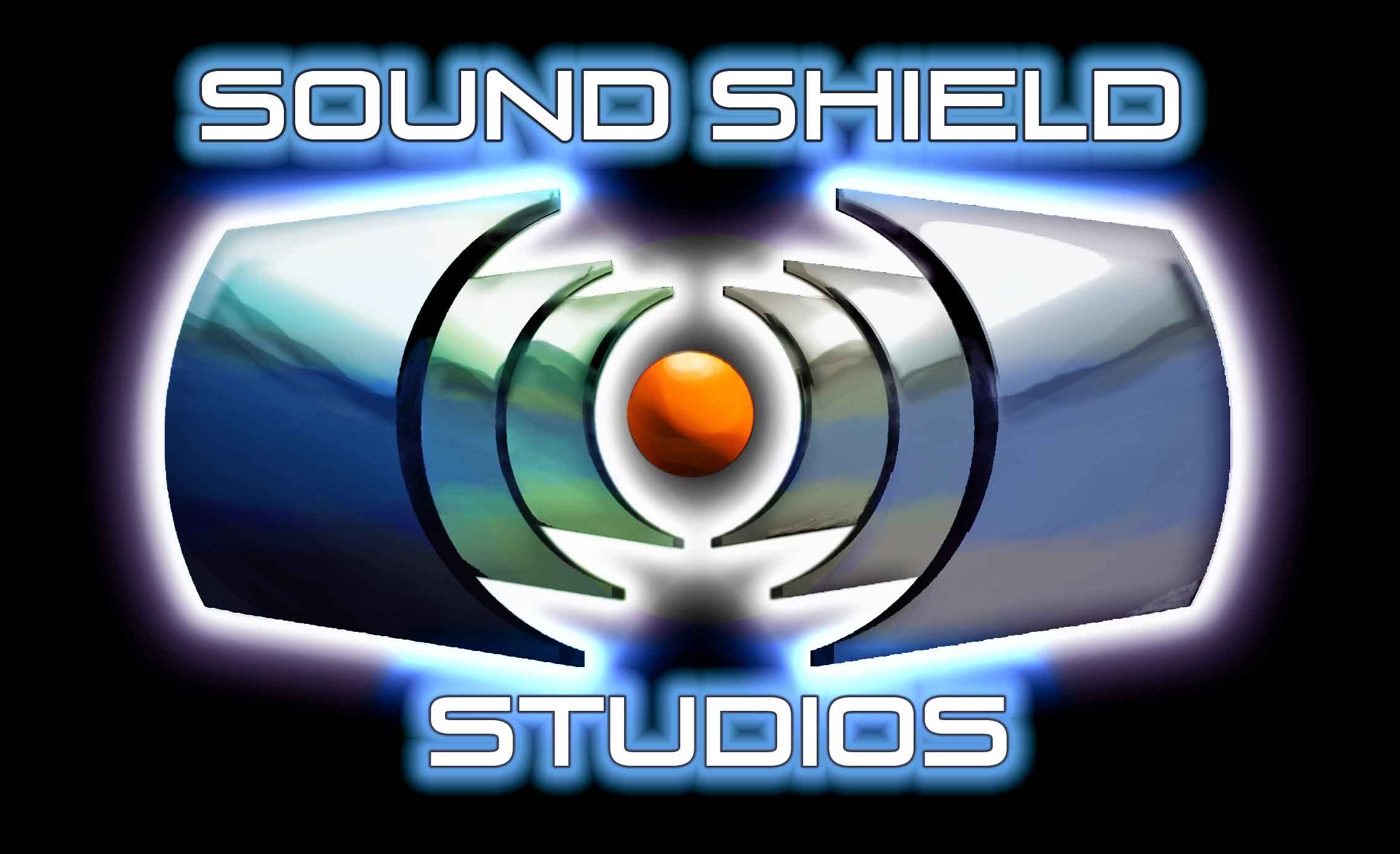 09 Sound Shield Flare